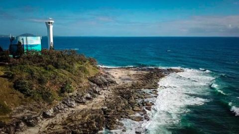 point cartwrightlighthouse