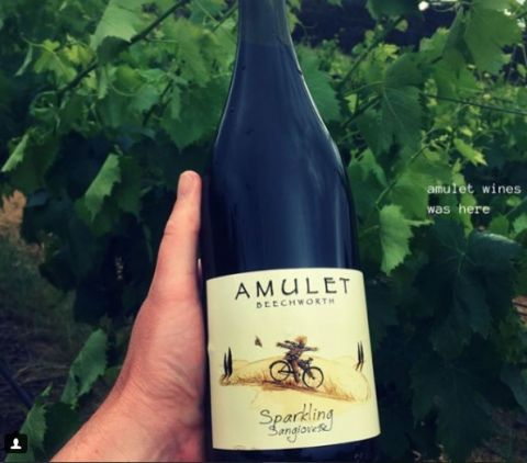 beechworth amulet wines
