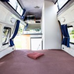 Campervan-Shower-Toilet-Image_4