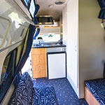 Campervan-Shower-Toilet-Image_5