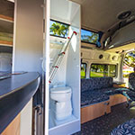 Campervan-Shower-Toilet-Image_6