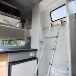 Campervan-Shower-Toilet-Image_7