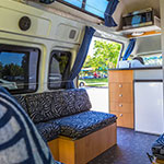 Campervan-Shower-Toilet-Image_9